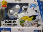 Silverlit Robot, Roboty, Zabawki i inne akcesoria