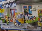 Playmobil 5953 Przenośny Szpital