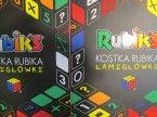 Rubik s, Kostka Rubika, łamigłówki, gra, gry