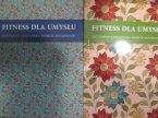 Fitness dla umysłu, Krzyżówki, Łamigłówki, Twórcze kolorowanie
