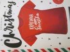 Koszulki ze stylowymi napisami i wzorami, koszulka upominkowa, na prezent, okazjonalna, okazjonalne koszulki