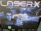 LasterX, pistoletświetlny, pistolety świetlne, gra, gry LasterX, pistoletświetlny, pistolety świetlne, gra, gry