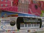 Instrumenty muzyczne, gitara, pianino, flet, instrument muzyczny