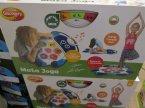 Mata Joga, zestaw zabawowy dla dzieci