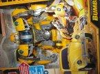 Transformers, robot, figurka, figurki robotów, transformersy