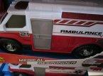 Ambulance, Ambulans, Karetka, Karetki, Samochód pogotowia, Samochody