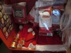Ozdoby i akcesoria Świąteczne, ozdoba świąteczna, ozdoby na Święta Bożego Narodzenia