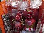 Ozdoby i akcesoria Świąteczne, ozdoba świąteczna, ozdoby na Święta Bożego Narodzenia Ozdoby i akcesoria Świąteczne, ozdoba świąteczna, ozdoby na Święta Bożego Narodzenia