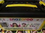 Snazaroo, Farbki do malowania twarzy