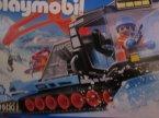Playmobil 9500 Playmobil 9500