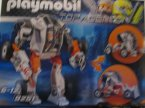 Playmobil 9251 Playmobil 9251