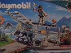 Playmobil Dinozaury Playmobil Dinozaury