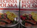 Książka, Kuchnia Polska, Przepisy kuchenne, Wygraj zdrowie z naturą, Książki