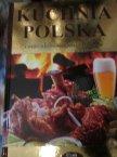 Książka Kucharska, Kuchnia Polska i inne ulubione dania Polaków, Książki kucharskie