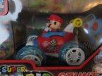 Super Mario, Samochodzik, Samochodziki