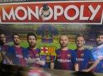 Gra Monopoly od zera do milionera, Edycja FCB, Gry