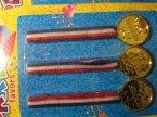 Medale imprezowe, okazjonalne, Medal, Upominek, Upominki