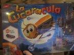 Gra, La CucaraCula, Gry Gra, La CucaraCula, Gry