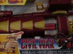 Marvel Rękawica Iron Man