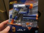 Nerf, N-Strike, Mega Thunderbow, Rebelle, Stratbow, łuki, pistolety, karabiny, łuk, pistolet, karabin