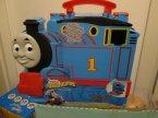 Tomek i przyjaciele, Przygody, Thomas & Friends