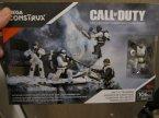 Call of Duty, Zestaw konstrukcyjny, Mega Construx