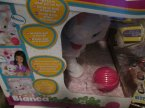 Coco Kotek interaktywny, interaktywne kotki, maskotka, maskotki