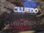 Gra Cludeo, Klasyczna gra detektywistyczna, Gry Gra Cludeo, Klasyczna gra detektywistyczna, Gry