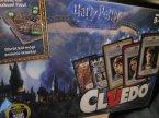 Gra Cludeo, Klasyczna gra detektywistyczna, Gry