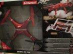 Carrera RC, zdalnie sterowany Dron, Drony zdalnie sterowane