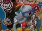 My Little Pony, Przyjaźń to magia, konik, kucyk, kucyki, koniki