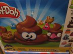 Ciastolina Play-Doh Poop Troop