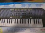 Keyboard, pianino, instrument muzyczny, instrumenty muzyczne