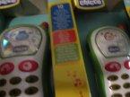 Zabawki edukacyjne i kreatywne dla dzieci, maluszków, zabawka kreatywna, edukacyjna