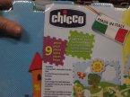 Chicco Mata Puzzle, Maty