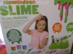 Nickelodeon Slime, Glutki