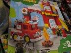 Lego Duplo, 10886, 10903, 10901, 10885, klocki