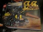 Lego Technic, 42089, 42091, 42092, 42093, 42094, 42096, 42092, 42095, klocki