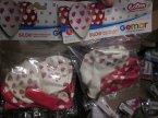 Balony, Baloniki, na imprezę, urodziny i inne okazje