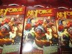 Karty do Gry, KeyForge, Richarda Grafielda, Gra, Gry