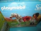Playmobil, 70124, 70120, 70119, 9478, 70118, 70121, 9376, konie Playmobil, 70124, 70120, 70119, 9478, 70118, 70121, 9376, konie