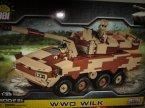 Cobi, Mała armia, klocki, zestawy wojskowe, kolekcja historyczna i inne zabawki i klocki