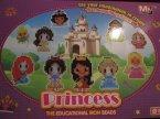 Princess, zestaw kreatywny, zestawy kreatywne