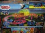 Thomas and Friends, Tomek i Przyjaciele, kolejka, kolejki, lokomotywa, lokomotywy, ciuchcia, ciuchcie, pociąg, pociągi, zabawka, stacja kolejowa