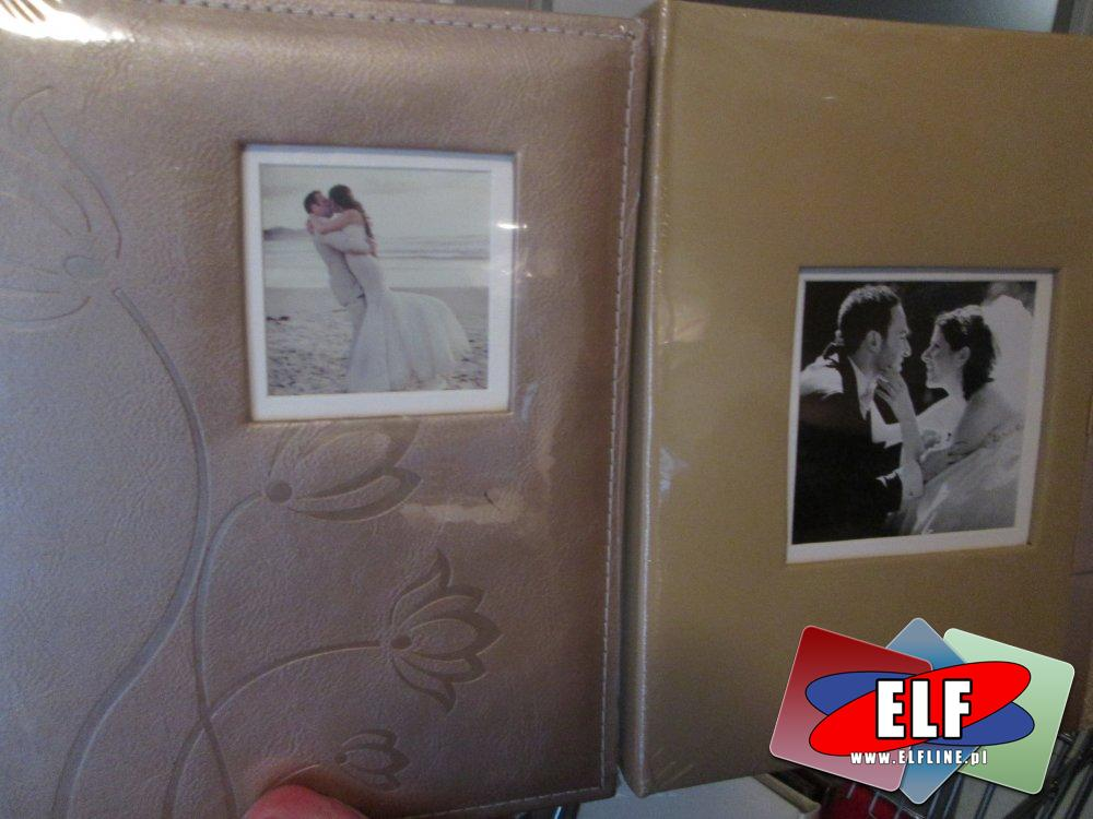 Albumy na zdjęcia, Album do zdjęć