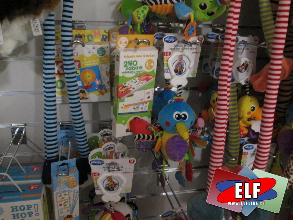 Zabawki dla najmłodszych, maluchów, zabawka dla dziecka, dla dzieci