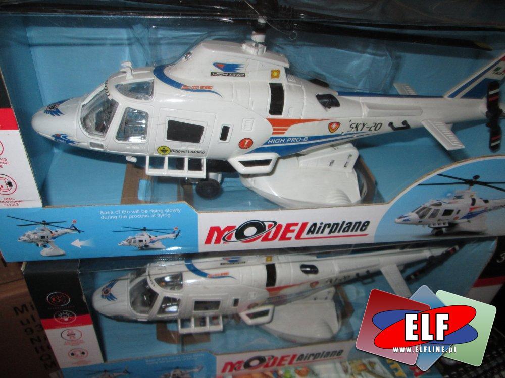 Helikopter, Śmigłowiec, helikoptery, śmigłowce zabawkowe, zabawka, zabawki
