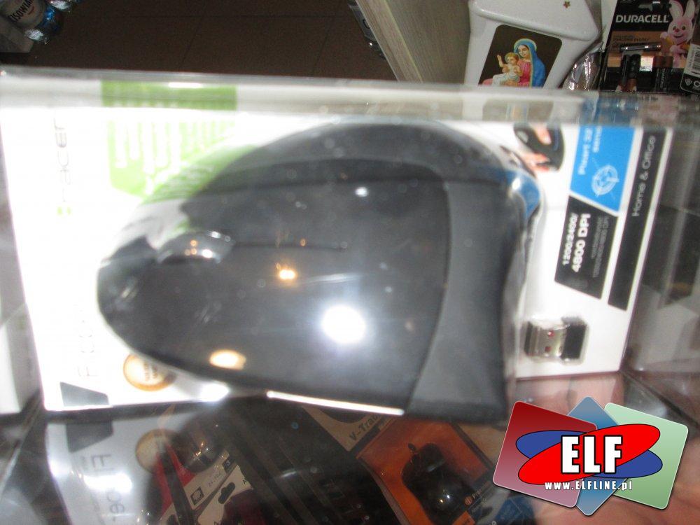 Myszka komputerowa, Myszki komputerowe optyczne, bezprzewodowe i inne, AM-97, G9-500F, V-Track, Pixart 3212 sensor Tracer i inne