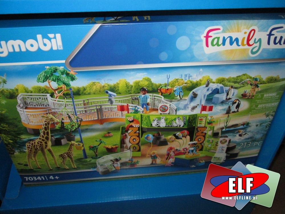 Playmobil, 70278, 70317, 70360, 70356, 70358, 70355, 70357, 70349, 70347, 70343, 70348, 70341, klocki