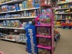 Zabawki Playmobil, 9404, 9401, 9275, 9272, 5285, 5362 i inne zestawy, klocki Zabawki Playmobil, 9404, 9401, 9275, 9272, 5285, 5362 i inne zestawy, klocki